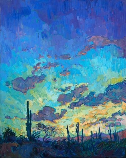 erin-hanson-arizona-dusk-13