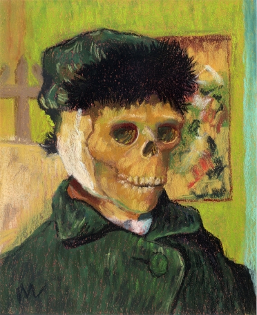 800px-vangogh-self-portrait-with_bandaged_ear