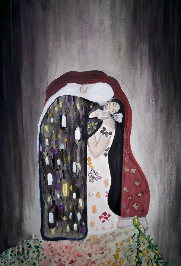 the_dark_kiss_by_eitherangel