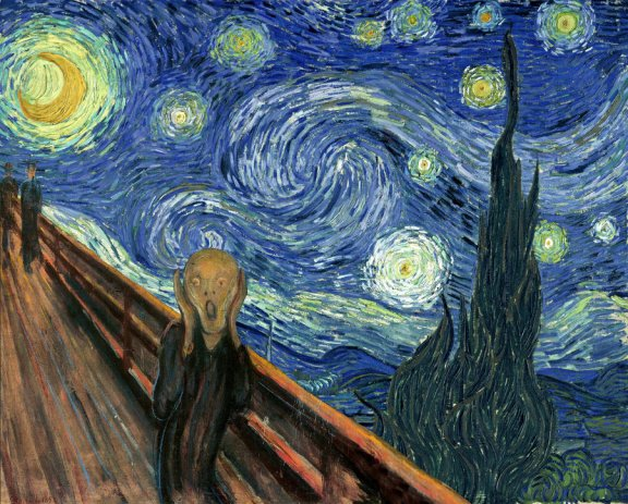 vincent-van-gogh-scream-painting-parody-of-the-scream-and-starry-night-art-parodies-duel
