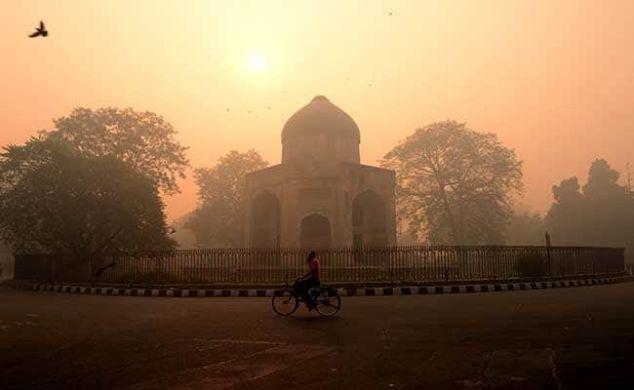 delhi-smog-afp_650x400_71478106108