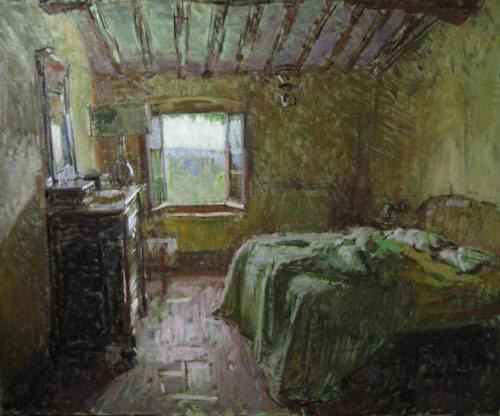 1362.bedroom_5f00_2_5f00_500-1