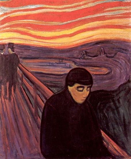 494px-edvard_munch_-_despair_28189429