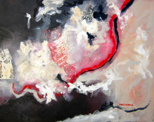 friendship-flower-abstract-marita-mcveigh