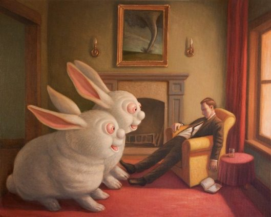 too-much-bunny-mark-bryan-700
