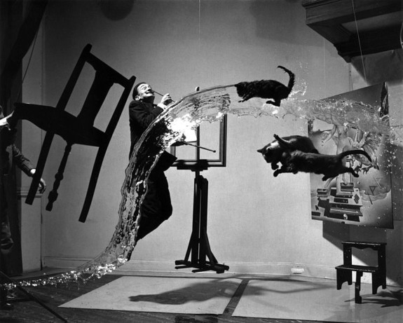 dali-atomicu-salvador-dali-and-philippe-halsman