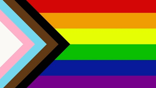 lgbt-pride-flag-redesign-hero